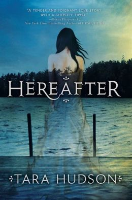 Hereafter tara hudson epub