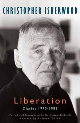 Liberation: Diaries:1970-1983