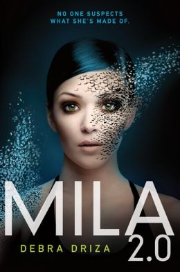 Mila 2.0 (Mila 2.0 Series #1)
