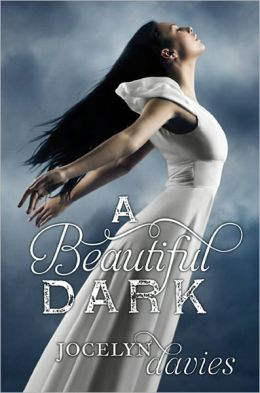 A Beautiful Dark (Beautiful Dark Trilogy Series #1)