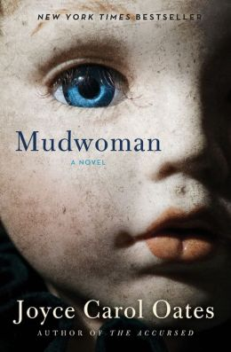 Mudwoman: A Novel