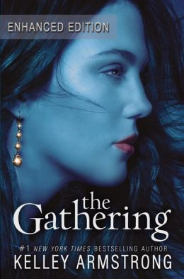 The Gathering (Enhanced Edition)
