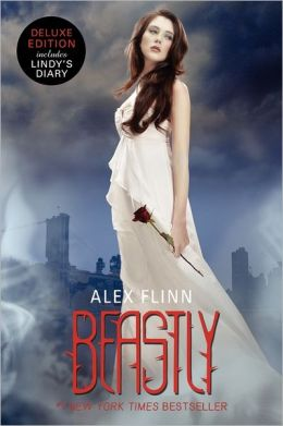 Beastly Deluxe Edition (Kendra Chronicles )