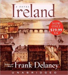 Ireland Low Price CD: Ireland Low Price CD