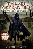 Book Cover Image. Title: Revenge of the Witch (Last Apprentice Series #1), Author: Joseph Delaney