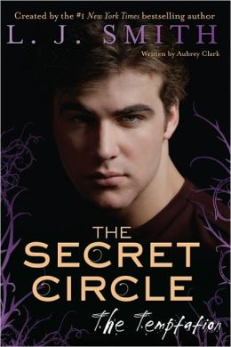 The secret circle audiobook free online games