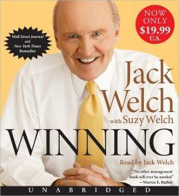 Winning Low Price CD: Winning Low Price CD