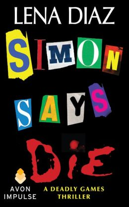 Simon Says Die