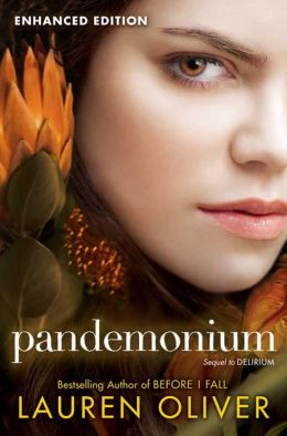 Pandemonium (Enhanced Edition)