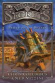 Book Cover Image. Title: House of Secrets:  Battle of the Beasts, Author: Chris Columbus