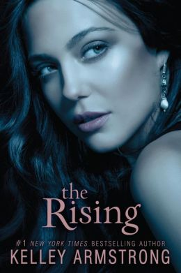The Rising (Darkness Rising Series #3)