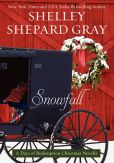 Snowfall by Shelley Shepard Gray