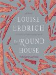 Product Image. Title: The Round House, Author: Louise Erdrich