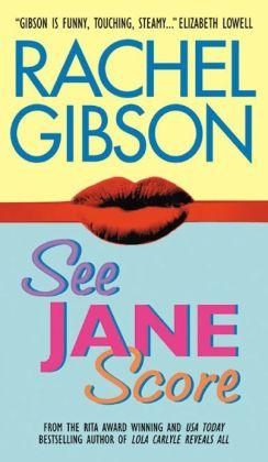 See Jane Score