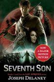 Book Cover Image. Title: The Last Apprentice:  Seventh Son: Book 1 and Book 2, Author: Joseph Delaney