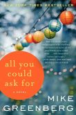 All You Could Ask For: A Novel