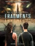 Fragments: Partials Series, Book 2