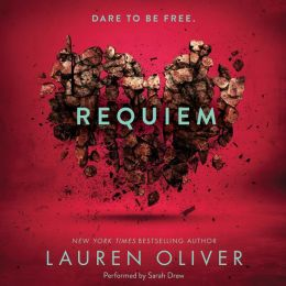 Requiem (Delirium Series #3)