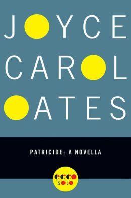 Patricide: A Novella