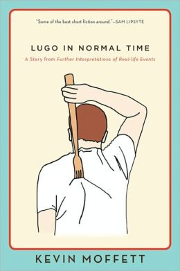 Lugo in Normal Time: A Story from Further Interpretations of Real-Life Events