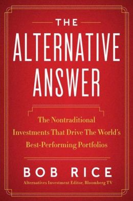 Bewertungen für Numeric Investors LLC