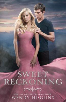 Sweet Reckoning (Sweet Trilogy Series #3)