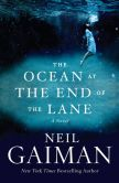 Book Cover Image. Title: The Ocean at the End of the Lane (Signed Edition), Author: Neil Gaiman