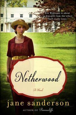Netherwood: A Novel