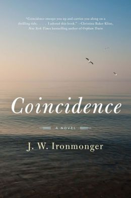 Coincidence: A Novel