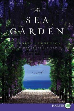 The Sea Garden LP: A Novel
