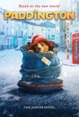 Book Cover Image. Title: Paddington:  The Junior Novel, Author: Jeanne Willis