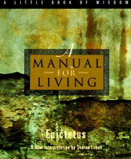 Manual for Living