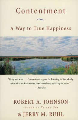 Contentment: A Way to True Happiness