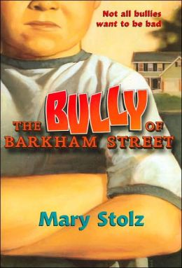 Bully of Barkham Street