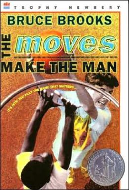 Moves Make the Man