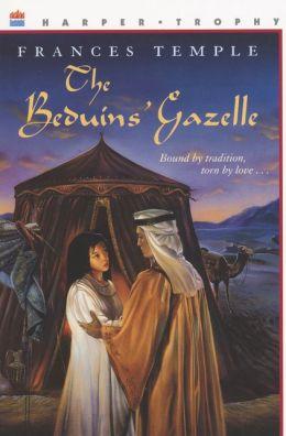 The Beduins' Gazelle
