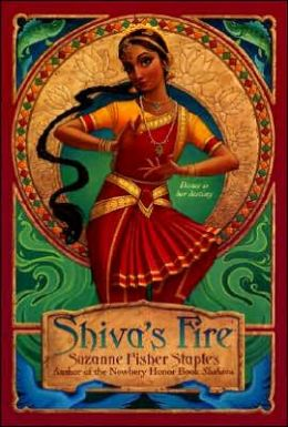 Shiva's Fire