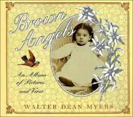 Brown Angels: An Album of Pictures and Verse