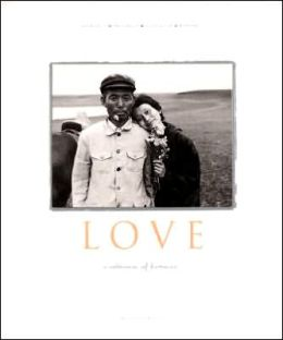Love: A Celebration of Humanity