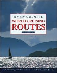 World Cruising Routes,4 Edition