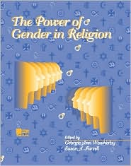 The Power of Gender in Religion