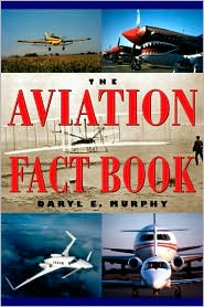 The Aviation Fact Book