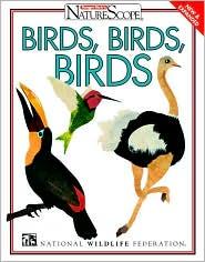 Birds,Birds,Birds!