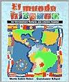 El Mundo Hispano: An Introductory Cultural and Literary Reader