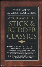 Stick and Rudder Classics, Box Set