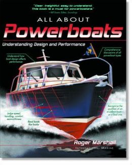 All About Powerboats