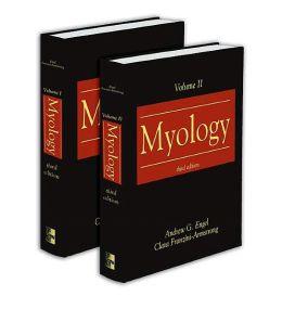 Myology