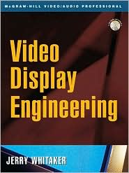 Video Display Engineering