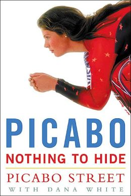 Picabo: Nothing to Hide