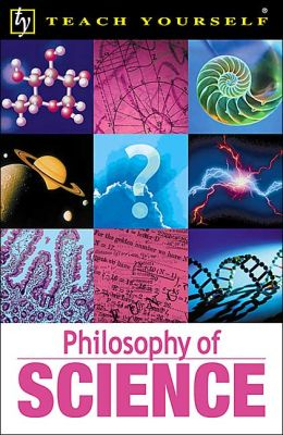 Teach Yourself Philosophy of Science